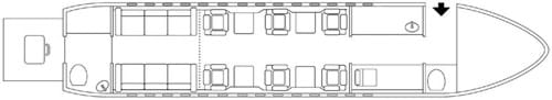AirAlsie_Additional_Falcon_7X_floorplan.jpg