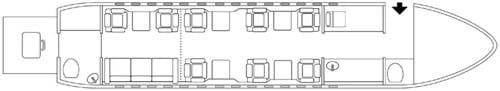 AirAlsie_Additional_Falcon_8X_floorplan.jpg